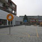locaties_LDU_speelplein